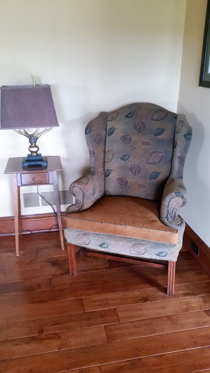 Reupholstery Chester Springs Pa N J Rose Decorating Center