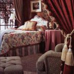 Visit Bedding Gallery